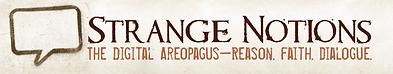 Strange_Notions_Logo1.png