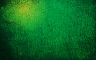 Green-Background-Full-HD-1024x640.jpg