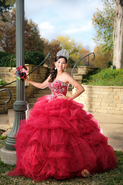 Quince
