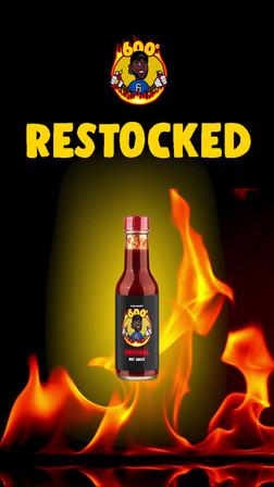 restocked-hotsauce.m4v