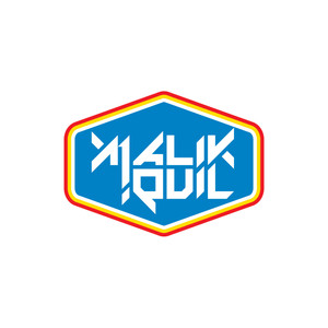 MM_MALIK IQUIL2-04.jpg