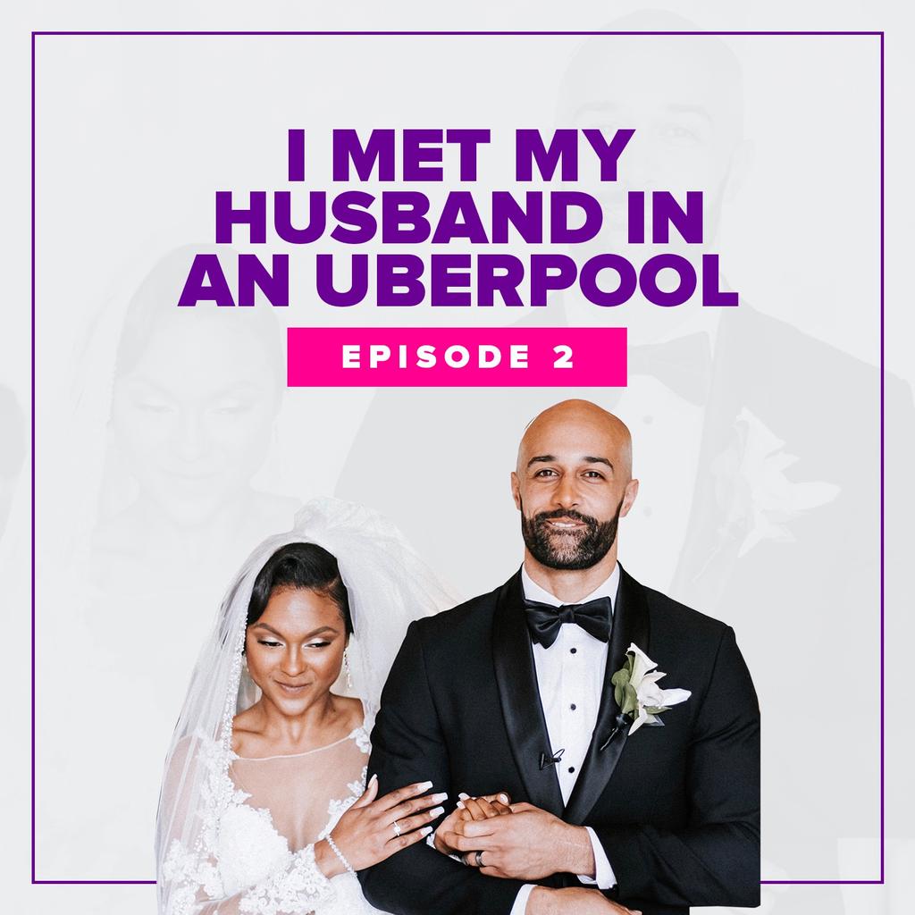 uberpool dating UK gift dating anmeldelser