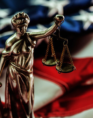 law-and-justice-in-united-states-of-amer