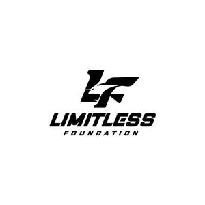 MM_Limitless Foundation-02.jpg
