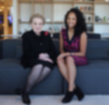 Madeleine Albright Berna.png
