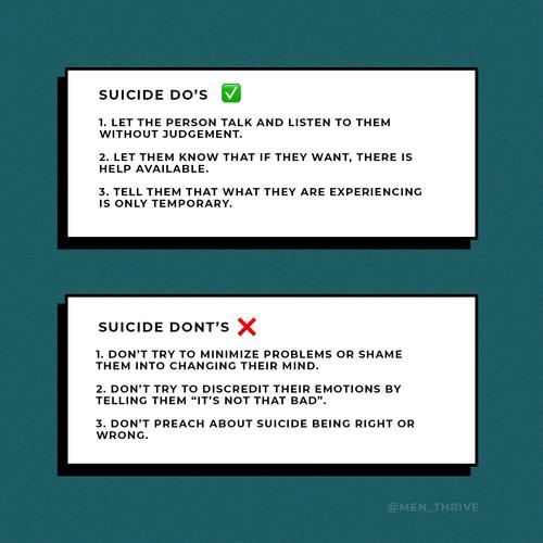 MENTHRIVE-SUICIDEDONT (1).jpg