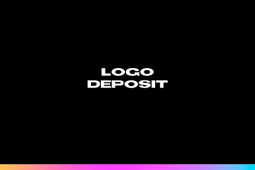 Logo Deposit