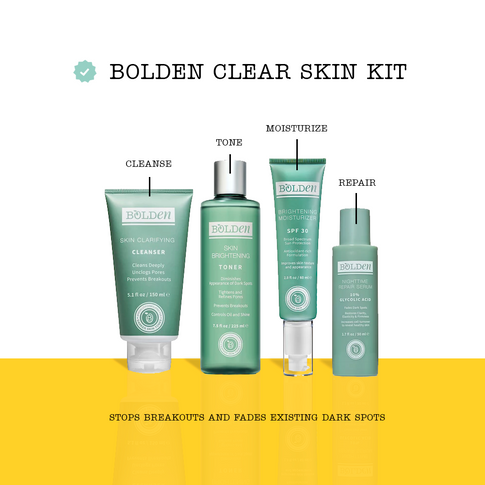 boldenclearskinkit.png