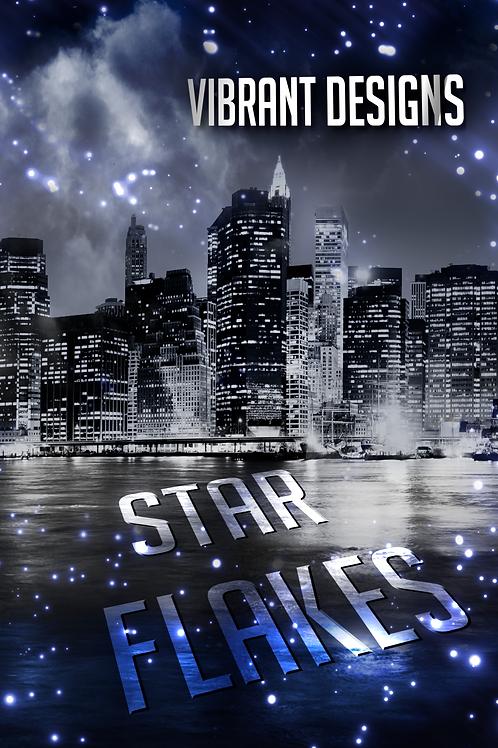 STAR FLAKES