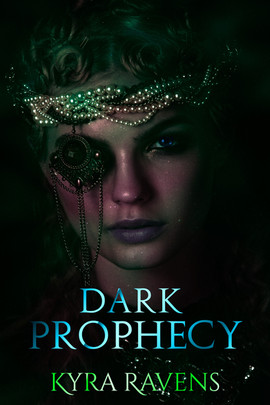 Dark Prophecy.JPG