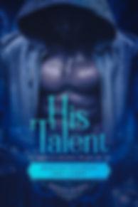 His Talent Blue.jpg