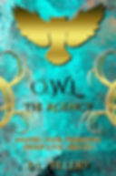 The order of the owl.jpg