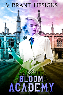 Bloom Academy.png