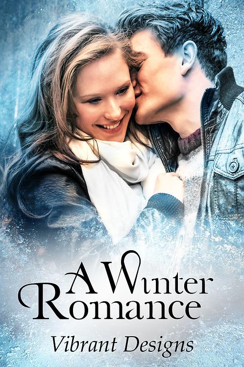A WINTER ROMANCE