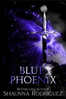 Blue Phoenix.jpg