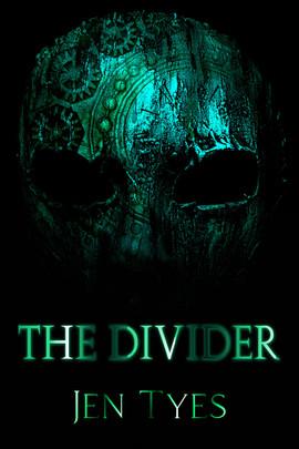 The Divider.jpg