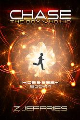 Hide and Seek - Ebook.jpg