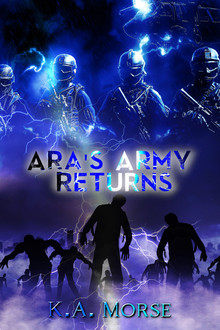 ARA'S ARMY RETURNS.JPG