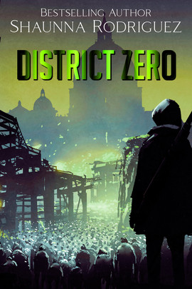 District Zero.jpg