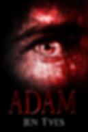 ADAM.png
