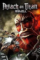 attack on titan.jpg