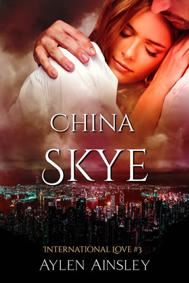 China Skye.jpg