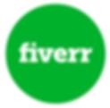 fiverr-2018.png