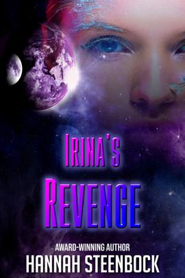 Irina's Revenge.jpg