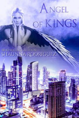 Angel of Kings.jpg
