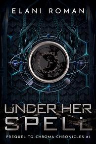 under her spell (1).jpg