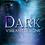 Thumbnail: DARK SERIES
