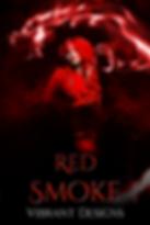 Red Smoke.png