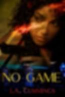 NO GAME.JPG