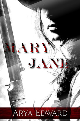Mary Jane.jpg
