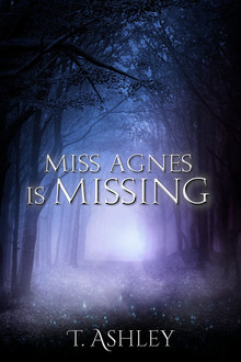 Miss agnes is missing.jpg
