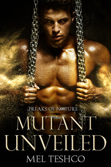 Mutant Unveiled .JPG