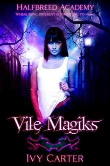 VILE MAGIKS.png
