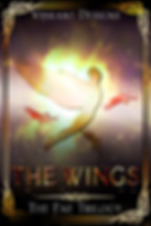 The Wings.png