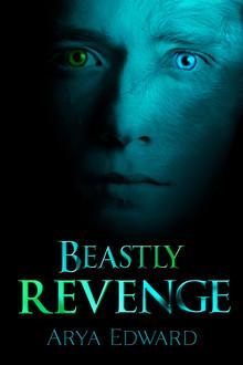 Beastly Revenge.jpg