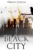 Black city.jpg