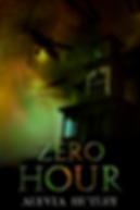 zero hour.png