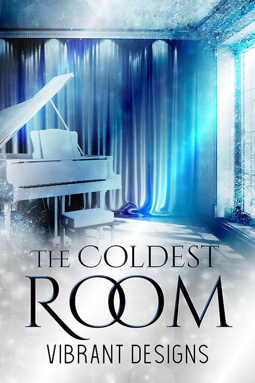 THE COLDEST ROOM