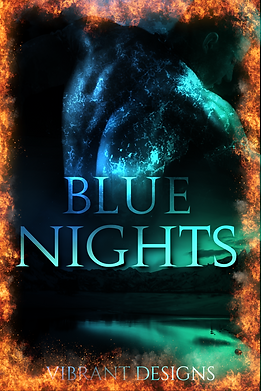 BLUE NIGHTS.png
