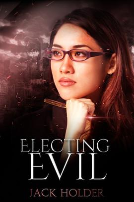 Electing evil.jpg