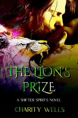 The Lions Prize.jpg