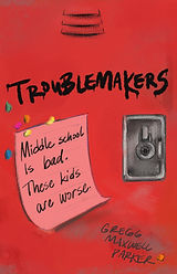 Troublemakers Front Cover (1).jpg