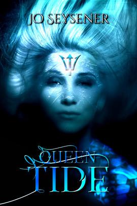 queen tide.jpg