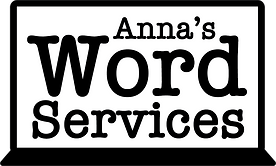 Anna's.Word.Services.logo.png