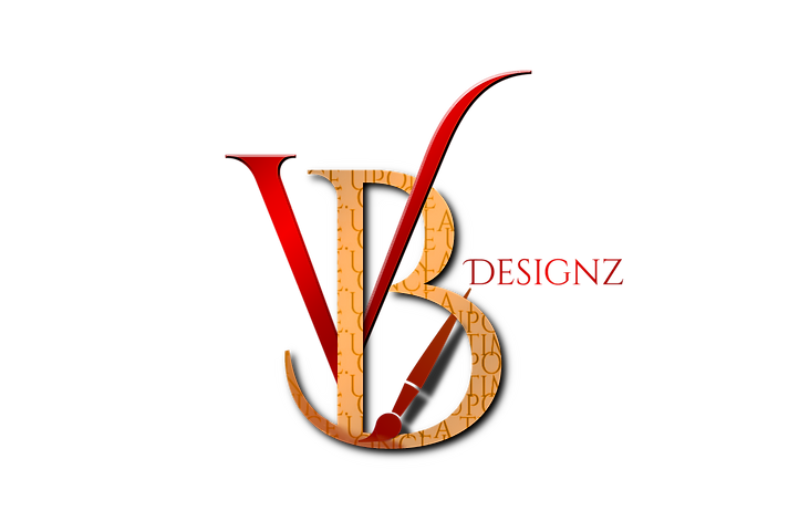 Official logo.png.png