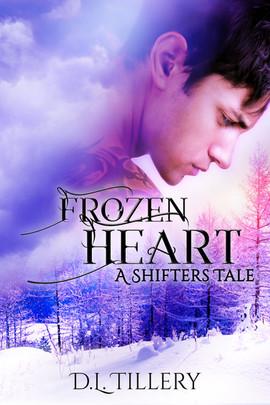 Frozen Heart.jpg